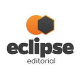 Testimonials - Eclipse Editorial